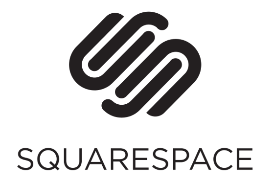 squarspace-content-img